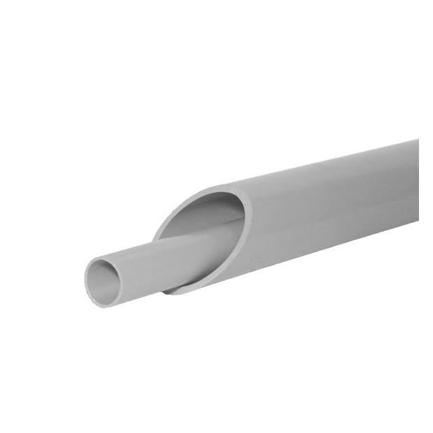 Напорная труба PP-H (Simona) d630